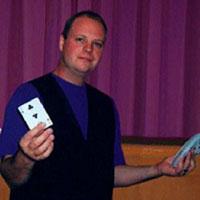 David-Cornel-Magician200