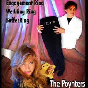 The-Poynters-Killer-Comedy