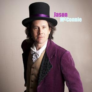 JasonMcConnie