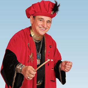 Magic-Dan-with-wand
